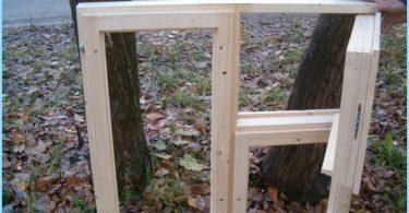 Come fare una scatola di legno da soli