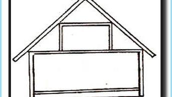 Come fare una terrazza sul tetto per