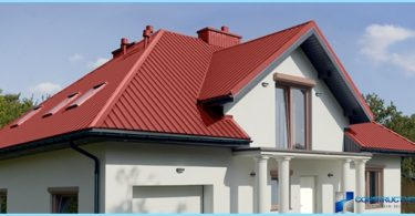 Come coprire il tetto con la sua Decking mani