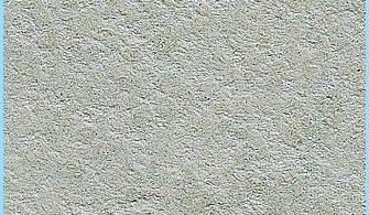 Come preparare il cemento-calce