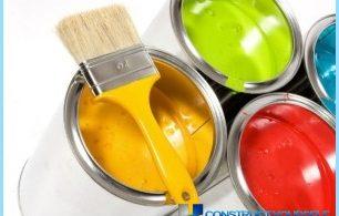 Come scegliere la vernice su legno per interni ed esterni