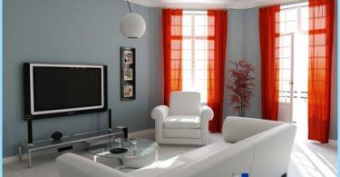 Foto Design House 17 piazze