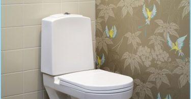 Decorare i pannelli in pvc bagno con le proprie mani