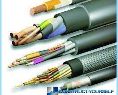 Come scegliere il cavo elettrico e il filo