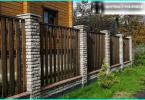 I percorsi dispositivo giardino di pietre pavimentazione: un rapporto basato su esperienza personale