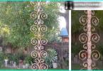 Innesto alberi da frutto (+ erba): una revisione dei modi migliori per