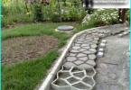 Il giardino fiorito più modesto (annuali e perenni)