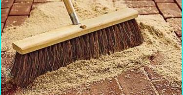 Eliminare giardino: scegliere il miglior mezzo di erbaccia