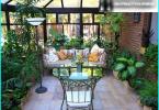 perenni ombra per il giardino: una selezione dei migliori fiori ombra-tolerant