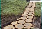 Il dispositivo di tappeto erboso: tecnologia di stacking e una crescente tappeto verde