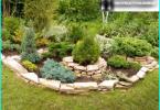 Come scegliere uno spruzzatore giardino: revisione delle opzioni + suggerimenti su come scegliere