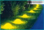 Come scegliere una pompa per l'irrigazione del giardino - fuori dello stagno, la canna, il serbatoio
