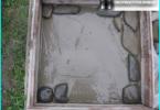 aspirapolvere acqua per pulire lo stagno: imparare a scegliere la corretta (+ risposte)