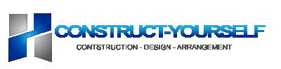 Articoli su la costruzione e la riparazione